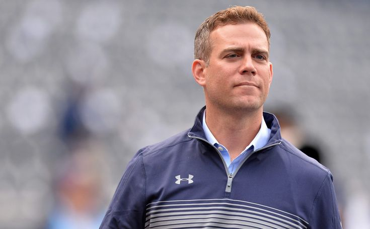 Cubs' Theo Epstein On Gun Laws: 'Tremendous Disparity' In Public Opinion, Behavior Of Elected Officials