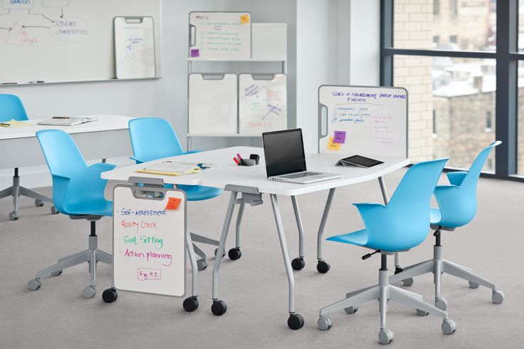 Classroom Design Guidelines Higher Education ~ Best most loved steelcase images on pinterest