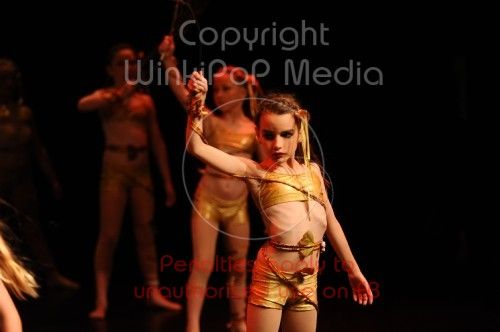 WinkiPoP Media - Professional Event Photography Australia - Favorites
