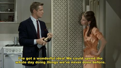 ---breakfast at tiffany's