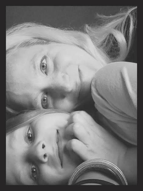 ♥ Me and My Sweet Girl ♥