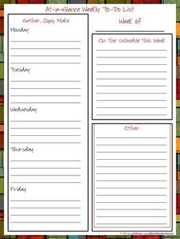 272 best images about Homeschool Planner on Pinterest ...