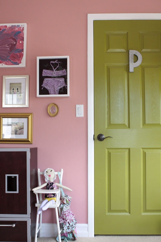 63 best Benjamin Moore images on Pinterest | Paint colors, Wall ...
