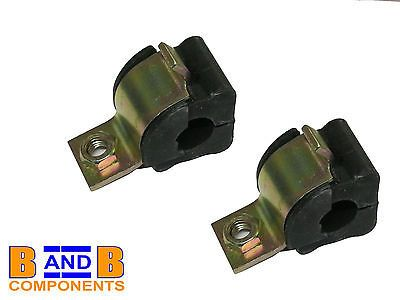 Vw golf mk3 1.8 2.0 #1.9tdi anti roll bar #inner bushes + clamps #191411334 a374,  View more on the LINK: 	http://www.zeppy.io/product/gb/2/221363291611/