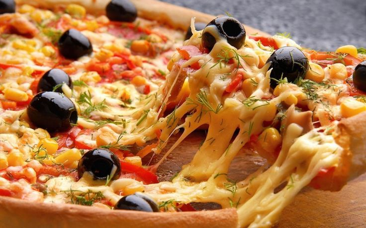 Order pizza online for fast pizza delivery or drop by for carryout. You may also contact Pizza Hut and find out about our catering services for your next big event. For orders, visit: http://pizzahunt.in/ or Call: 044-22499990, 9381477776 (*Free Home Delivery*)