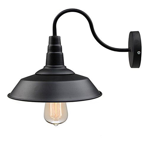 farmhouse light fixtures canada lighting home depot amazon