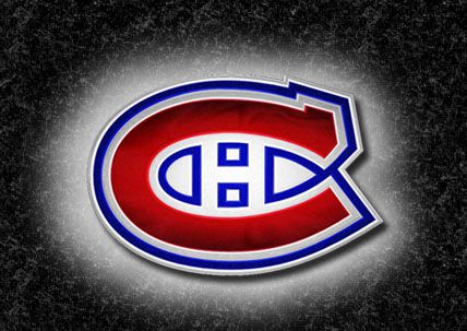 17 Best images about CH on Pinterest | Sports logos, Logos ...