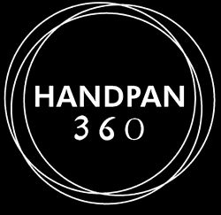 Ciao guys…. Happy to share a special and sweet Handpan Full Intensive workshop intelligently Called HANDPAN 360…  3 FULL DAY HANDPAN IMMERSION  all focused around PAN Life… Technics… Style….Friendly Jam and Pure magically moment and pure relax & learning… June 20th – 23rd, 2016 …. Before Hangout USA David Kuckhermann, Nadishana, [...]