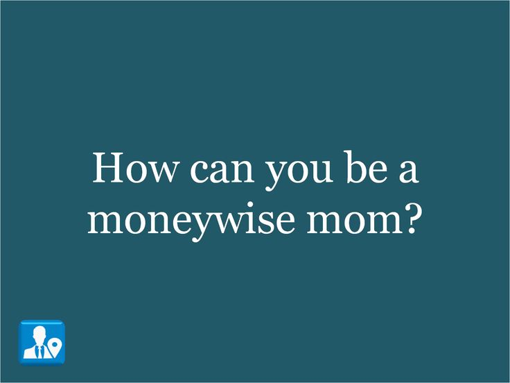 https://www.linkedin.com/pulse/how-can-you-money-wise-mom-ca-ritesh-g-?published=t