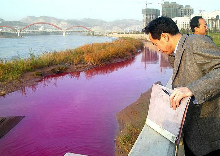 water pollution in textile industry Some of our related publications and tools are: 1 hasanbeigi, ali price, lynn (2015) a technical review of emerging technologies for energy and water efficiency and pollution reduction in the textile industry.
