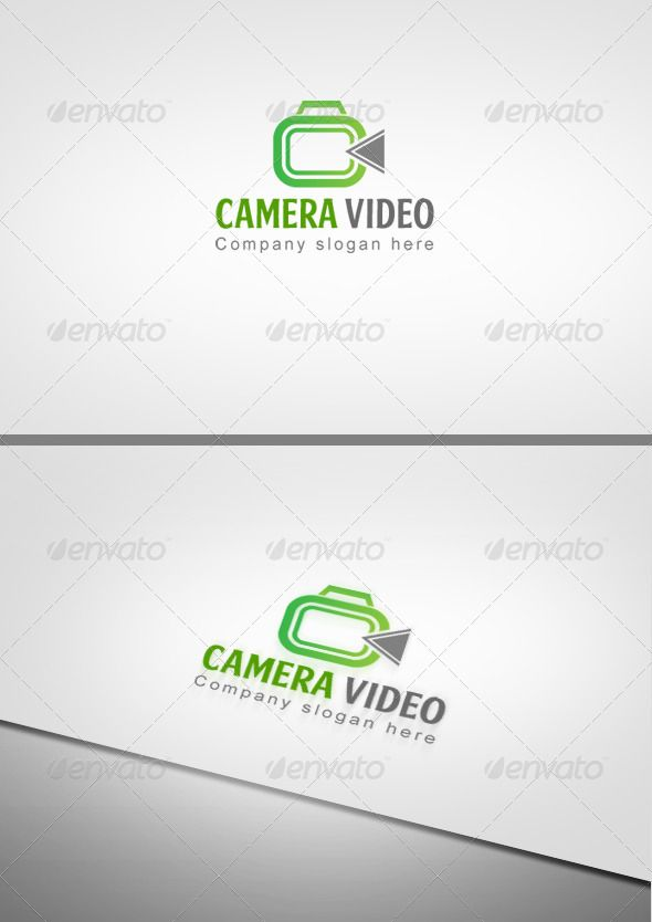 DOWNLOAD :: https://realistic.photos/article-itmid-1007979961i.html ... Camera Video Logo ...  Camera Specialists, Film Camera, artwork, camera, crest, graphics, illustration, isolated, logo, motion-picture camera, movie camera, retro, shield, vintage, vintage film  ... Templates, Textures, Stock Photography, Creative Design, Infographics, Vectors, Print, Webdesign, Web Elements, Graphics, Wordpress Themes, eCommerce ... DOWNLOAD :: https://realistic.photos/article-itmid-1007979961i.html