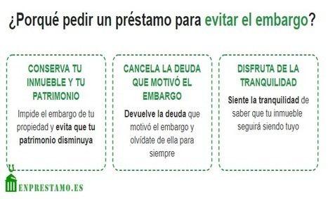 Pidetucredito Préstamos Con Garantia Hipotecaria Online Prestamos Hipotecario Tarjeta De Credito Estados Financieros