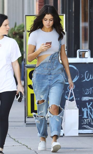 Find More at => http://feedproxy.google.com/~r/amazingoutfits/~3/3HN9tDG5apk/AmazingOutfits.page