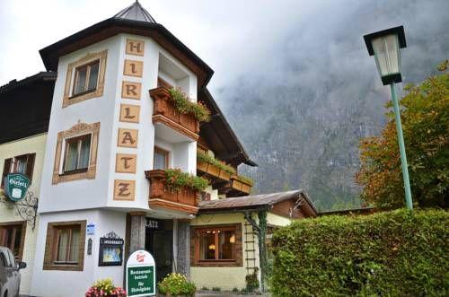 Gasthof Pension Hirlatz Hallstatt, Austria: Agoda.com
