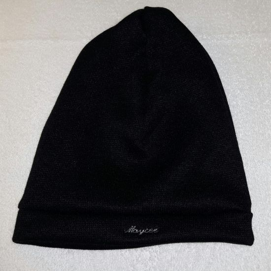 All beanies come in kids and adult sizes!  They make great gifts. #beanies #hats #slouchybeanies #kidstuff