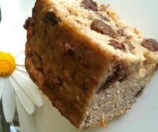Recipe Gluten Free Sugar Free Banana Bread by Jess - Recipe of category Baking - sweet