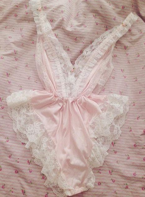 Pink Rose Hime
