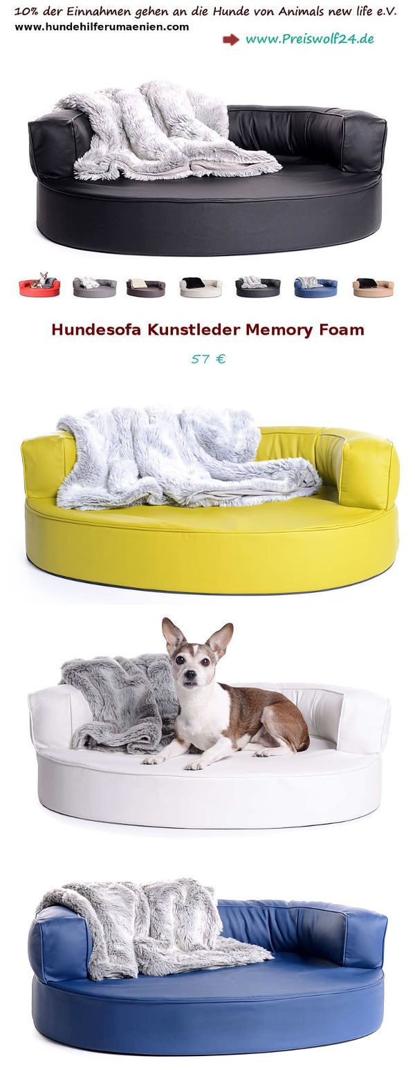 1000+ ideas about hundesofa on pinterest
