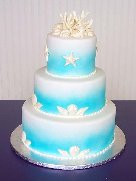 Cake Decorating Airbrush Wilton : 1000+ images about Airbrushed cakes on Pinterest Wilton ...