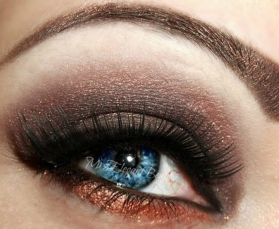 172 best Eyes That Shimmer & Sparkle images on Pinterest ... - photo#15