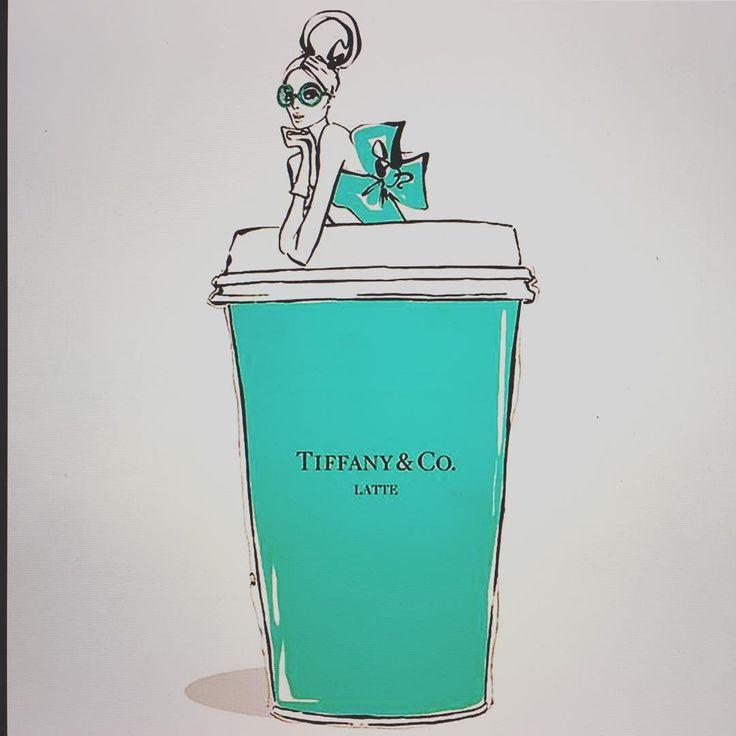 """""""Mi piace"""": 13, commenti: 2 - Giovanna Gattuso (@giovannagattuso) su Instagram: """"Good morning❣ quando il caffe'...non basta piu' berlo🌹 #morning #coffee #coffeetime…"""""""