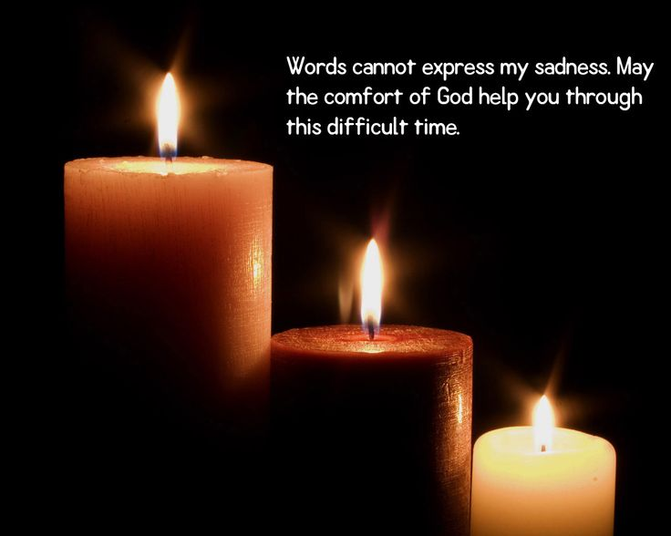 1000+ images about Candle messages on Pinterest | Beautiful candles ...