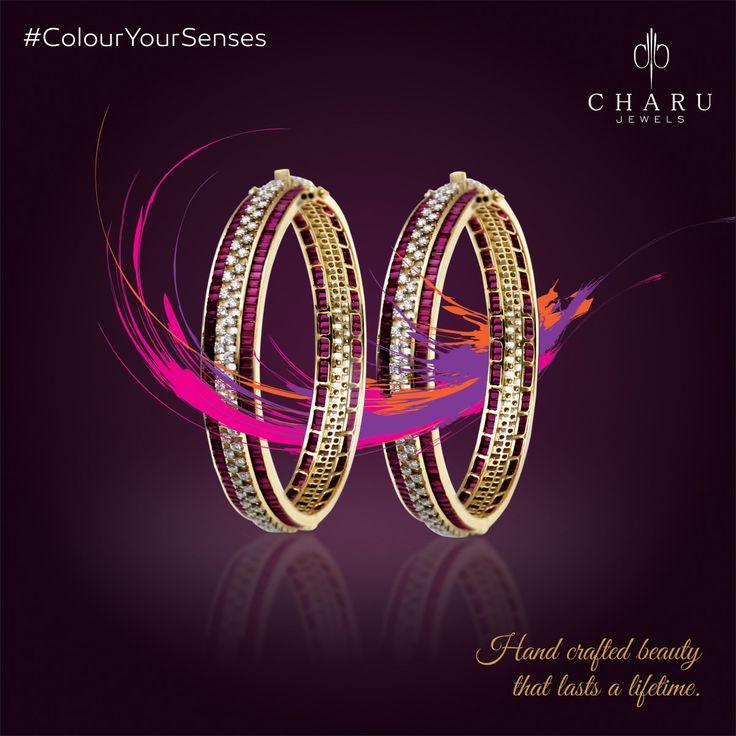 #colouryoursenses #jewellery #bangles #finejewellery #luxurylife #handgoals #designerjewelry #jewelryjunkie #jewelryaddict #diamondsareforever #diamonte #diamondlife #yourlook