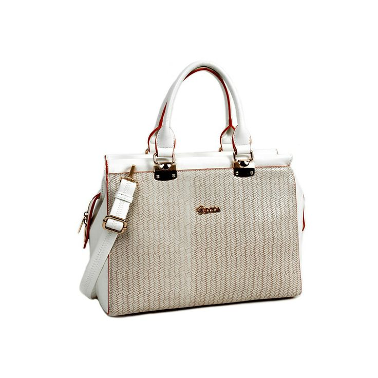 Doca Bags & Accessories - PU Handbag