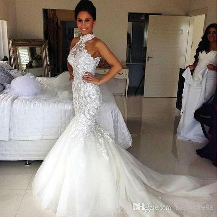 96 best Avant-garde Dresses images on Pinterest | Dream wedding ...