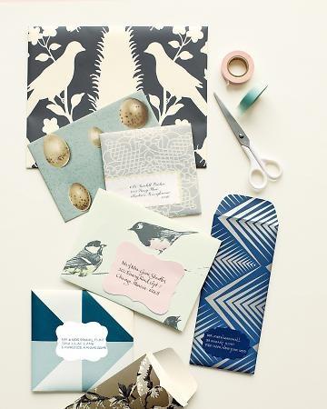 blues, metallics, and whites via http://www.marthastewartweddings.com/284431/diy-wedding-d%C3%A9cor-ideas-using-wallpaper/@center/272429/diy-weddings?xsc=eml_dwd_2012_02_06_rid=NsiQKu_mid=_BPL9AAB8d-jPj8#/282872