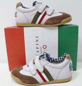 SERAFINI SCARPE BIMBO-BIMBA NUOVI ARRIVI PRIMAVERILI,SHOES CHILD NMS3 #shoes #junior