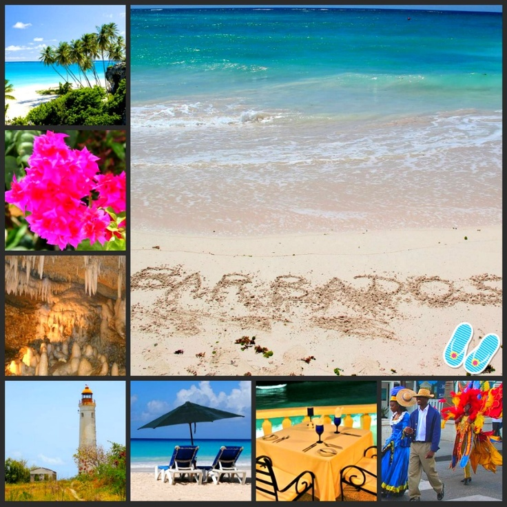 Check out top things to do in Barbados at http://barbados.org/do.htm
