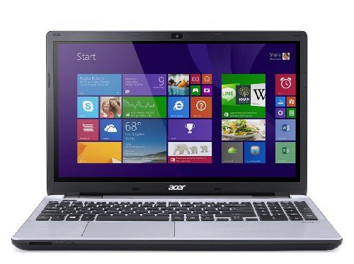 Acer Aspire V3-572PG-767J 15.6-Inch Touchscreen Laptop (Platinum Silver) Acer http://www.amazon.com/dp/B00K2O4S48/ref=cm_sw_r_pi_dp_FhF8vb1K28HYZ