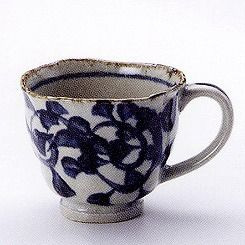 366 Best Images About Ceramic Cups On Pinterest