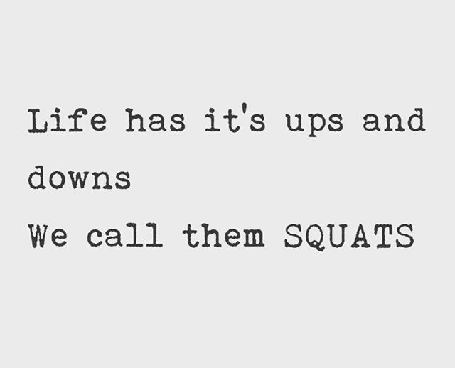 Wir wünschen Euch ein tolles Weekend - Sally goes up and down! . .  #bootcampwinterthur #bootcamp #winterthur #workout #fitnessmotivation