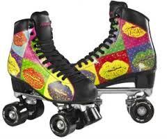 Resultat d'imatges de patines ruedas