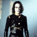 Original director Alex Proyas thinks The Crow remake will dishonor Brandon Lee