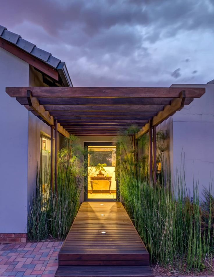 20 best techos images on pinterest for Cobertizos de madera
