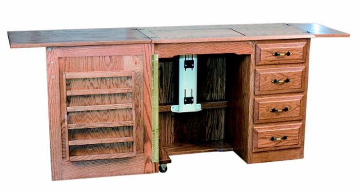 Best 1000 Images About Amish Made Craft Furniture And Sewing 400 x 300