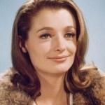 Celebrity-Image-Diana-Muldaur-236009