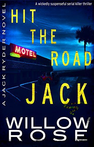 Hit the road Jack (Jack Ryder Book 1) - http://www.justkindlebooks.com/hit-road-jack-jack-ryder-book-1/