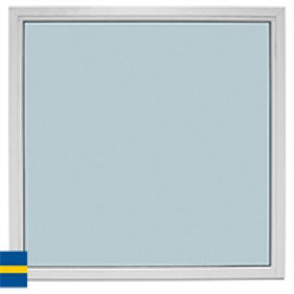 FKA - Fast fönster