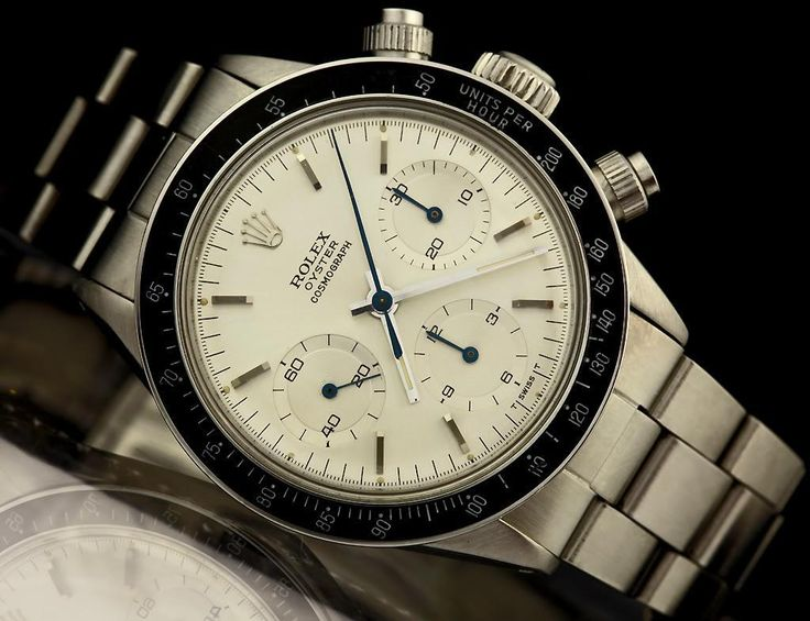17+ best images about Favorites Watches & Novelties on ...