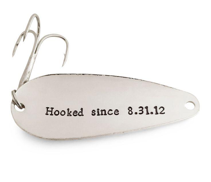 4th Wedding Anniversary Gift Ideas For Men: Best 25+ 4th Anniversary Gifts Ideas On Pinterest