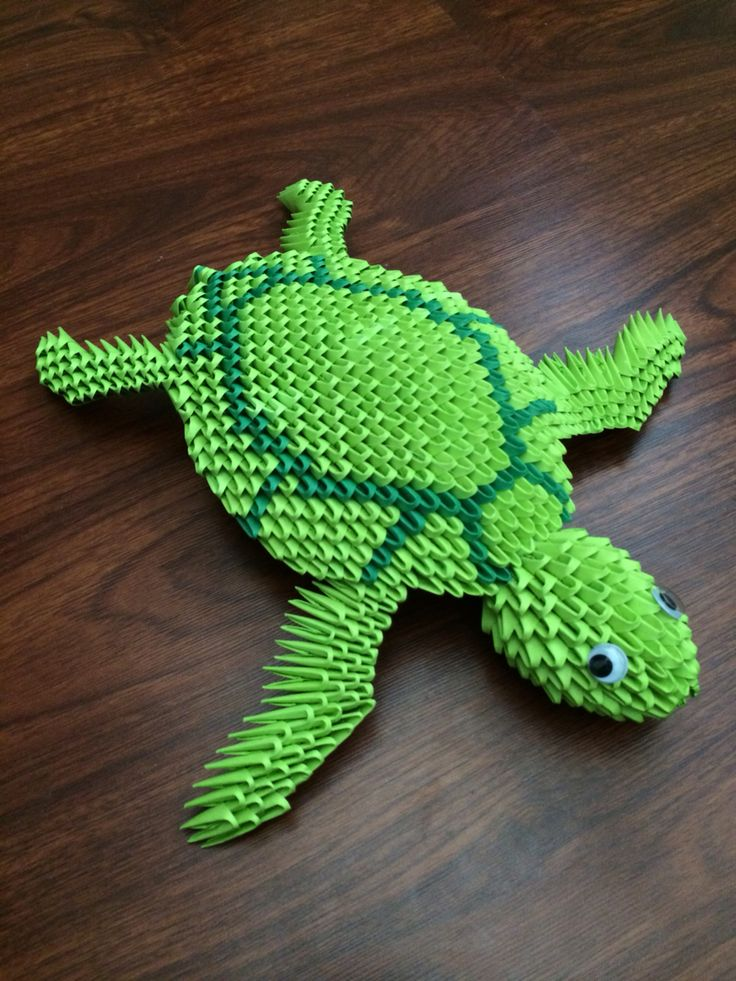 1000 Ideas About Sea Turtle Crafts On Pinterest