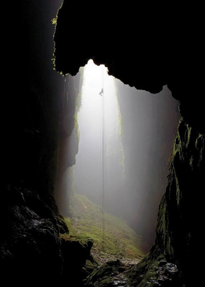 Waitomo  Caves, New ZealandAdventure, Buckets Lists, New Zealand Travel Caves, Mysteries Places, Beautiful Places, Waitomo Caves, Newzealand, North Islands, Caves Exploration