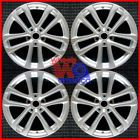 Cool Amazing Set 2013 2014 2015 2016 GMC Acadia OEM Factory 20997880 19 OE Wheels Rims 5573 2018 Check more at http://24go.ml/mercedes/amazing-set-2013-2014-2015-2016-gmc-acadia-oem-factory-20997880-19-oe-wheels-rims-5573-2018/