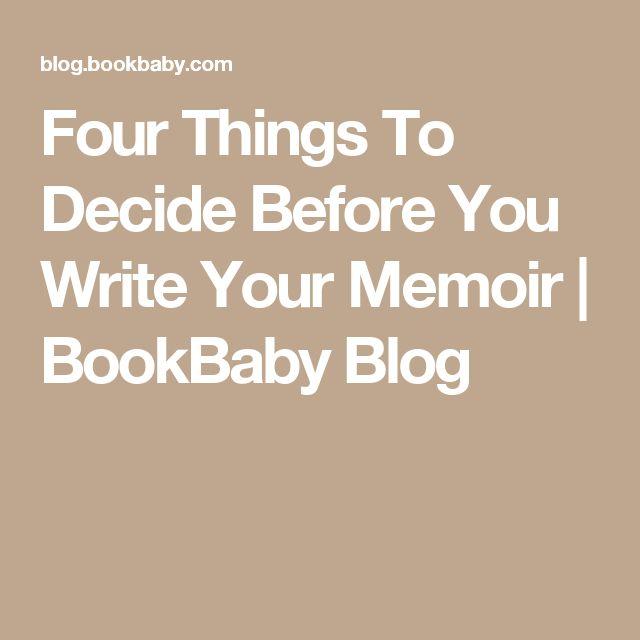 1000 ideas about memoir writing on pinterest on writing