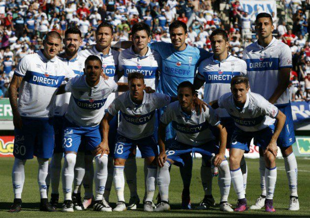 Prensafútbol TV (@Prensafutbol_TV) | Twitter