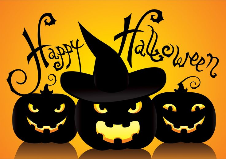 En Sleep Zone hemos decorado nuestro local al más puro estilo Halloween, estáis todos invitados a verlo!!